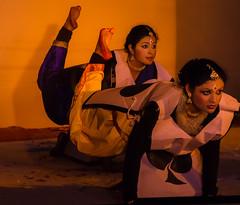 Hi-Res-SarswatiDSC_44332014214-Edit-Edit2014- (SandeepMathurPhotography) Tags: india delhi february newdelhi 2014 saraswatipuja shivmandir crpark tamron18270 nikond7000 sandeepmathur