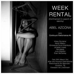 Abel-Azcona_Week-Rental_2014 (2)