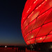 Allianz Arena_7