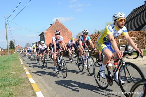 Nieuwrode (163)