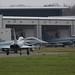 German Air Force Eurofighter traffic in etnn