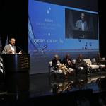 9º Prêmio FIESP de conservação e reuso da água