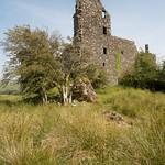 Kilchurn Castle thumbnail