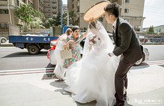 140328_1148_16.jpg (幸福地圖攝影工房) Tags: wedding photography taiwan 台灣 婚禮紀錄 迎娶 臺北 婚攝 婚禮攝影 婚禮記錄 幸福地圖 simontake