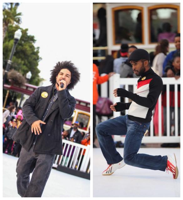 Rahman and Nick.jpg