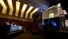 sanfrancisco ca usa demo technology tech entrepreneurship entrepreneur enterpriselaunch demo2014