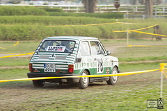 Rallye_Praha_Revival_2014_-_Memoril_Dalibora_Janka_1_Jpeg_Patek_zavodiste_Velka_Chuchle_057 (jilekma) Tags: praha rallye revival 2014 janka velk chuchle zvodit memoril dalibora