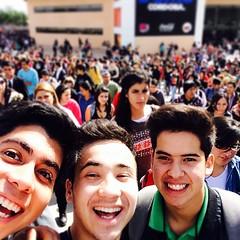 Un medio para todas y todos http://www.snuevarepublica.com/2014/04/un-medio-para-todas-y-todos/ argentinos, estudiantes, jovenes, medio Editorial (Nueva Republica) Tags: medio jovenes estudiantes argentinos