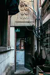 #SHANGHAiMAGE#THAT's SHANGHAI: ART-DECO in SHANGH... (gropius(SHANGHAiMAGE)) Tags: shanghai artdeco