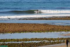 Malibu4120 (mcshots) Tags: ocean california travel sea usa nature water point coast surf waves view stock surfing malibu pch highway1 socal surfers breakers mcshots swells springtime combers peelers losangelescounty
