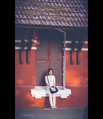 thương nhớ 12 (Quoc Bao Truong) Tags: nikon vietnam viet hue nam nikonian