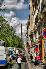 Paris-2008-079