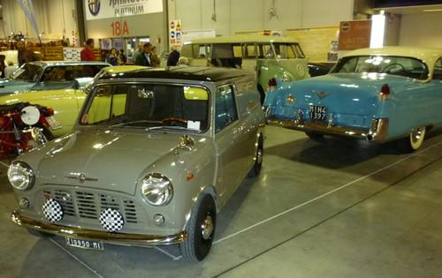 Milano Autoclassica 2014 256