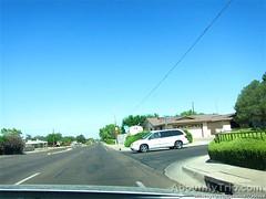 Albuquerque, Bernalillo County, Loma Del Rey, New Mexico, Albuquerque, NM (aboutmytripdotcom) Tags: usa newmexico unitedstates albuquerque roadtrip nm bernalillocounty lomadelrey comancheroadnortheast aboutmytripdotcom parsifalstreetnortheast