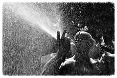 splash (RadarO´Reilly) Tags: bw blackwhite sw schwarzweis