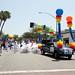 LA Pride Parade and Festival 2015 087