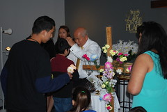 "MISSION-Easter 2015 (36) • <a style=""font-size:0.8em;"" href=""http://www.flickr.com/photos/132991857@N08/19420132148/"" target=""_blank"">View on Flickr</a>"