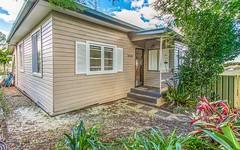 1098 Dunoon Road, Modanville NSW