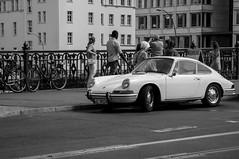 Porsche.jpg (Daniel Gentsch) Tags: world auto street camera light art car walking amazing nikon europe raw natural outdoor walk forgotten porsche mysterious d300 objective objektiv nikond300 sigmatune danielgentsch