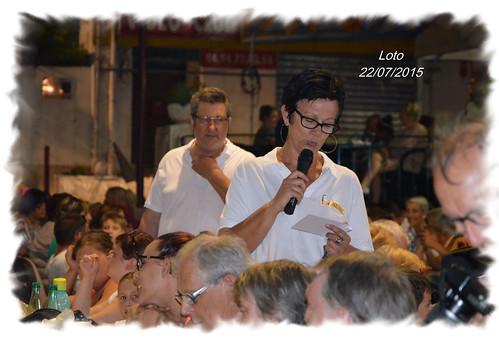 Loto-22-07-2015 (61)