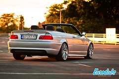 "BMW E46 • <a style=""font-size:0.8em;"" href=""http://www.flickr.com/photos/54523206@N03/32114644524/"" target=""_blank"">View on Flickr</a>"