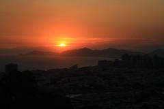 Sunset by Canon 1DS Mark III (Rod.T28) Tags: sunset canon1dsmarkiii canon24105mmisl