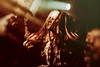 57 (ently_amina) Tags: rock rockband rockon live gig concert rocketman sgtpeppersbar