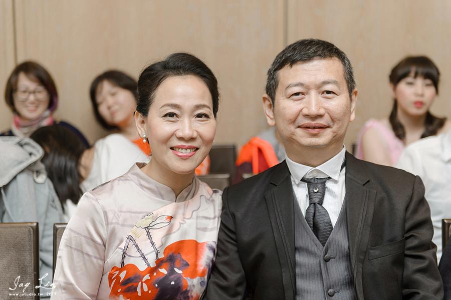 婚攝 萬豪酒店 台北婚攝 婚禮攝影 婚禮紀錄 婚禮紀實  JSTUDIO_0019