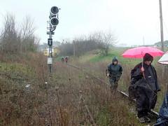 DSCF2707_r (camillo f) Tags: lmlerkaminerka escursione ferrovia pellegrina mangiata apicevecchia castello