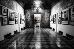 Macof Brescia (Kristian Pedretti) Tags: people lombardia italy canon passion blakandwhite photography macof brescia