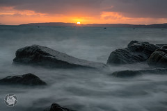 20170312-Schottland_Tag_2-147-Elgol, Isle of Skye, Schottland.jpg (serpentes80) Tags: isleofskye elgol schottland scotland vereinigteskönigreich gb