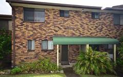 6/10 Bellinger Street, Nambucca Heads NSW