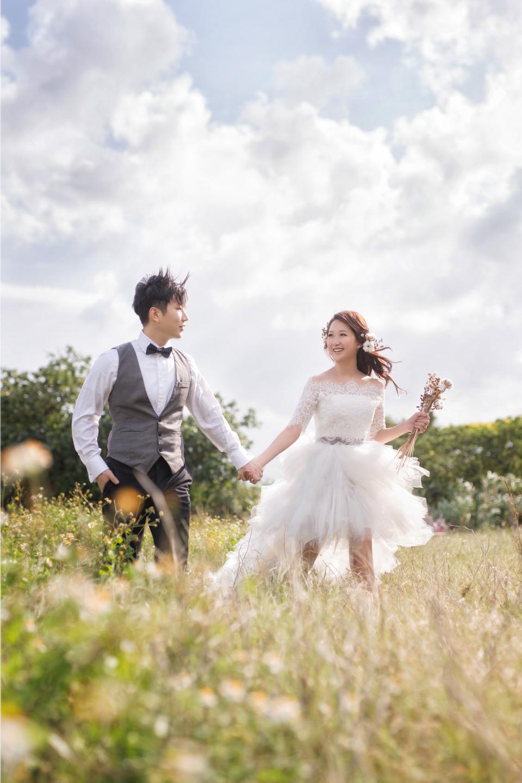 prewedding-yvette-25