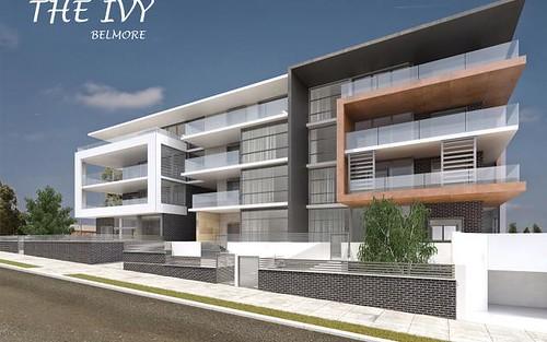27/280 Burwood Road, Belmore NSW 2192