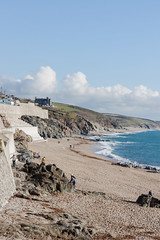 Porthleven (Kyle Greet) Tags: porthleven cornwall sea rocks beach