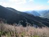 IMG_1462 (BiciNatura) Tags: bicinatura mountain bike mtb monte aspra all snow