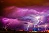 060210 - Nasty But Awesome Late Night Lightning! (Stacked) (NebraskaSC Photography) Tags: nebraskasc dalekaminski stormscape cloudscape landscape severeweather nebraska nebraskathunderstorms nebraskastormchase weather nature awesomenature storm thunderstorm clouds cloudsnight cloudsofstorms cloudwatching stormcloud nightsky badweather weatherphotography photography photographic watch chase chasers reports newx wx weatherspotter weatherphotos weatherphoto sky magicsky extreme darksky darkskies darkclouds stormynight stormchasing stormchasers stormchase skywarn skytheme skychasers stormpics night lightning nightlightning southcentralnebraska orage tormenta stormviewlive svl svlwx svlmedia svlmediawx