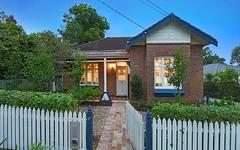 17 Pomona Street, Pennant Hills NSW