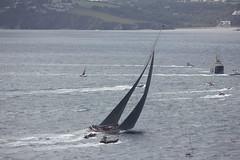 IMG_1639 (Skytint) Tags: jclass yachts falmouth cornwall england 2012