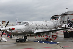 20130521095037-0211.jpg (Guillaume P. Boppe) Tags: plane canon geneva geneve aircraft aviation jet fair helicopter 5d salon various avion helicoptere palexpo bizjet mkiii europeen businessjet 2013 ebace 5dmkiii europeanbusinessaviationconference