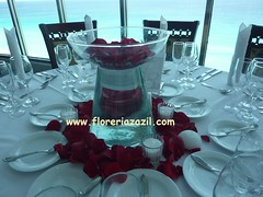 cancun wedding flowers (Floreria Zazil) Tags: centerpieces floresparabodas cancunweddingflowers