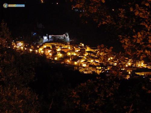 CZ-Lamezia Terme-San Teodoro Notturna_L