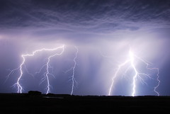July 11 re-uploaded for cover photo (Stormlover87) Tags: sky storm night photo cover alberta duplicate