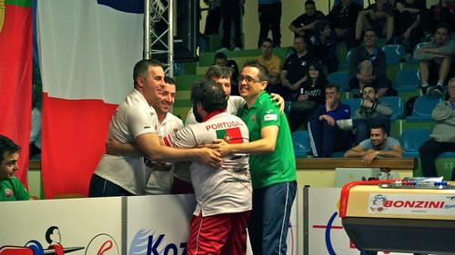 WCS Bonzini 2013 - Men's Nations.0094