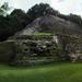 Lamanai BZ - Temple of the Jaguar Masks 04
