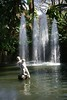 Fountain (Neal D) Tags: fountain madeira funchal municipalgardens