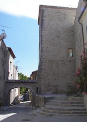 Fresques-et-chateau-010