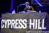 Cypress Hill @ 89X Birthday Bash, DTE Energy Music Theatre, Clarkston, MI - 07-07-13