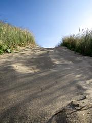IMG_6215-8 (Pixel Universe Photography) Tags: beach ainsdale sanddunes