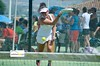 "Luisa Martin padel mixta Torneo Malakapadel Fnspadelshop Capellania julio 2013 • <a style=""font-size:0.8em;"" href=""http://www.flickr.com/photos/68728055@N04/9357620201/"" target=""_blank"">View on Flickr</a>"